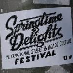 Springtime-Delights-web