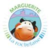 Logo-marguerite-100x100
