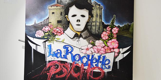 larochelle-psycho