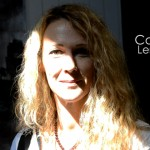 carine-leroy-braham