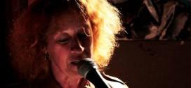 « Quand Doc Out rime avec Slam In » : Rencontre avec Christine Kunz