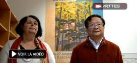 Institut Confucius: 2ème Semaine du Cinéma Chinois
