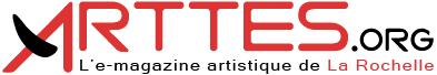 Arttes.org