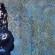 «Stencil Urbain, nouvelle impression». Entretien avec Noar Noarnito