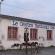 Le CNAR en Poitou-Charentes : une usine de fabrique culturelle, artistique et citoyenne d'exception