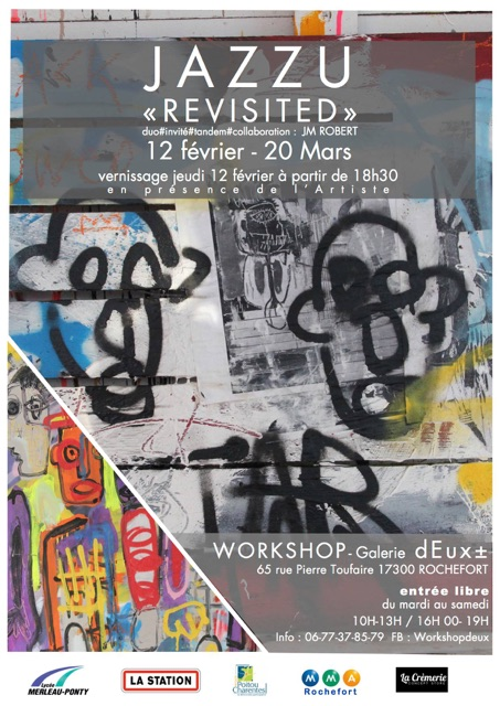 workshop-deux