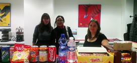 Solidarité étudiante, une coopérative qui s'invite en province