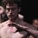 Critique de «Tragédie» d'Olivier Dubois, une représentation exceptionnelle à la Coursive