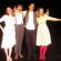 Entretien avec Judith Glykos, comédienne et interprète du personnage de Bonnie Parker