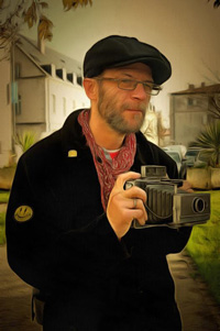 Photo-Cyril-Vivier2