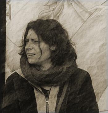 Portrait-Lucie-Costes