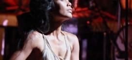Rencontre avec Jennifer Macavinta, danseuse installée à La Rochelle